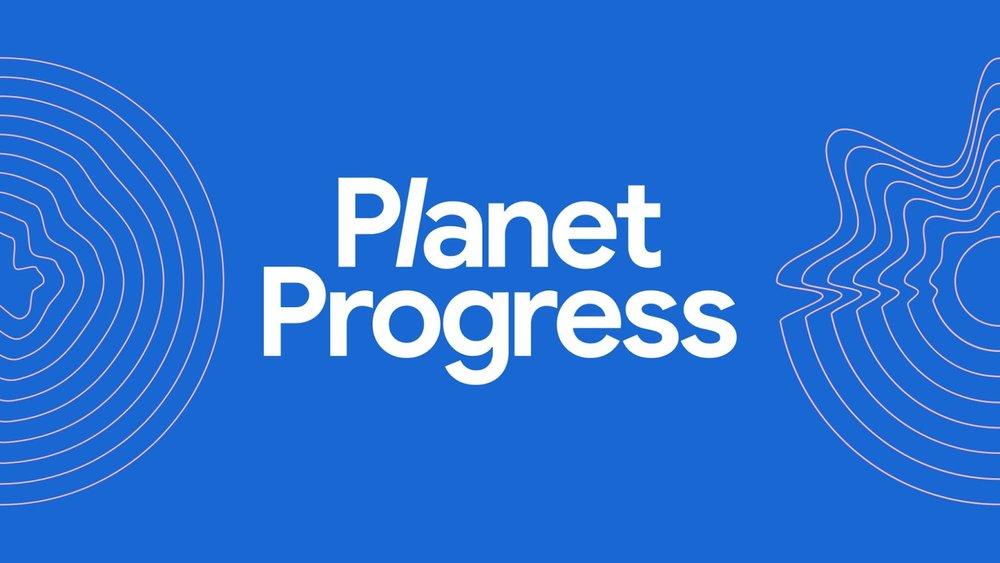 GIC_C_Planet_Progress_Podcast_Keyword_Blog.max-1000x1000-1