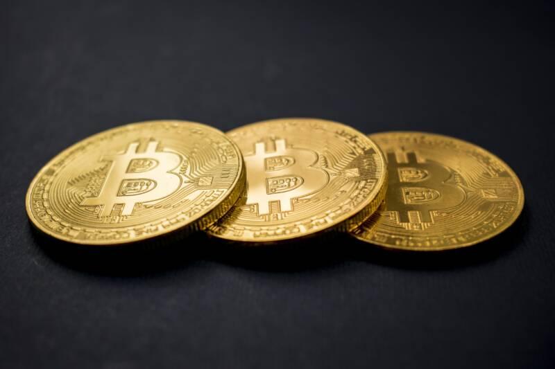 il-prezzo-del-bitcoin-raddoppiera-nel-2020-800x533-1