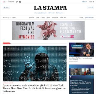 lastampa-cyberattacco-2021-06-082B14-47-20