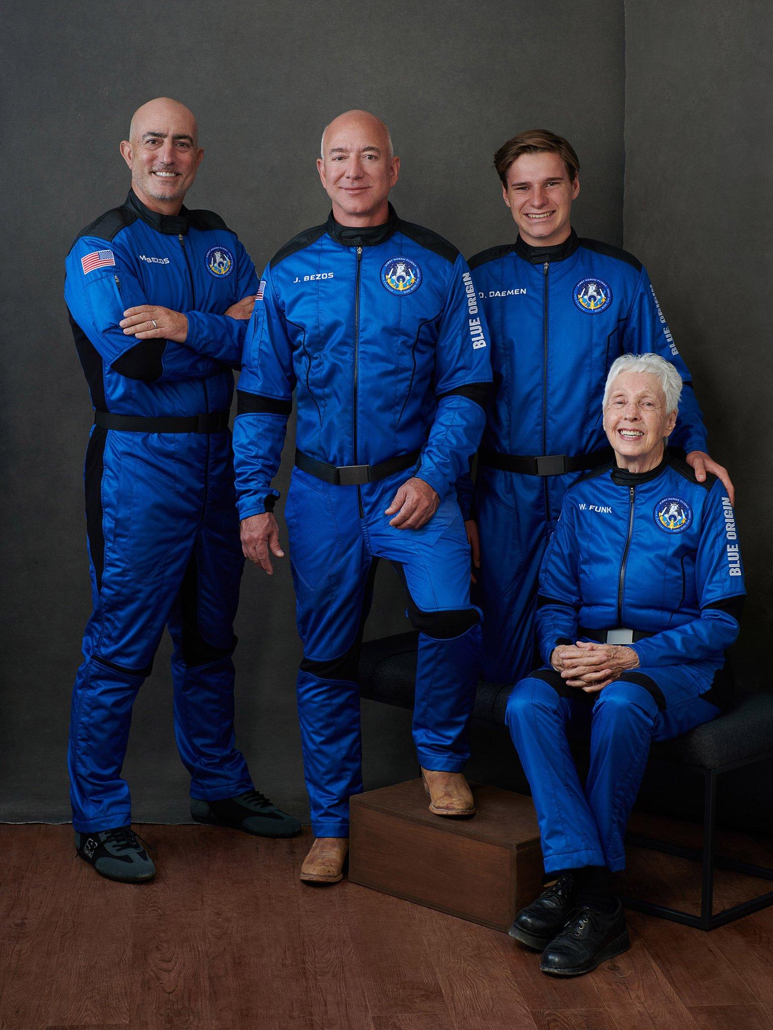 Jul11-2021-blue-origin-passenger-portrait