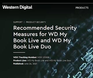 western-digital-2021-06-302B18-55-41