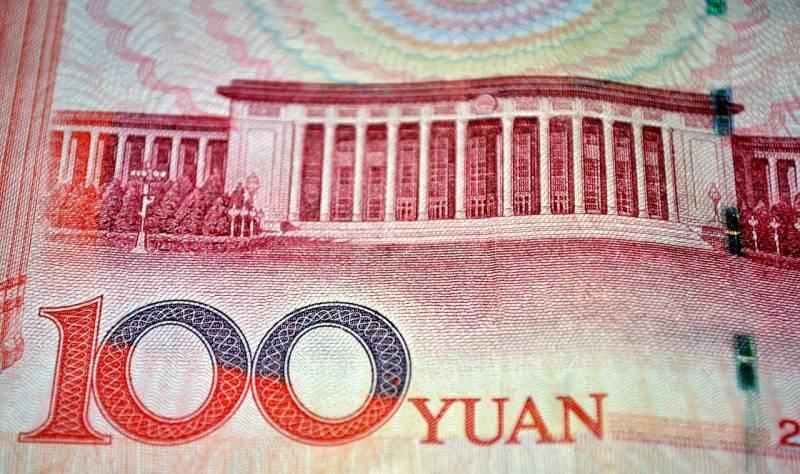 yuan-82936_1280-800x474-1