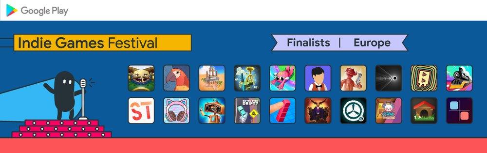 Festival_Finalists_KeywordBlog_Icons_EU_12.max-1000x1000-1
