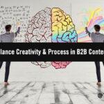 BalancingCreativityWithProcessImageA600w