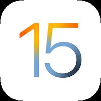 IOS_15_logo