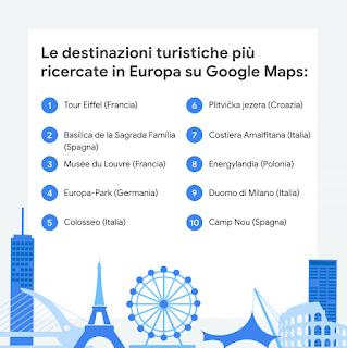 Top10Europa_Google2BMaps