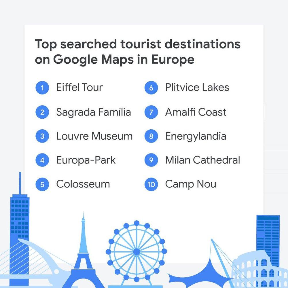 WTD_Top_10_Europe_-_Maps.max-1000x1000-1