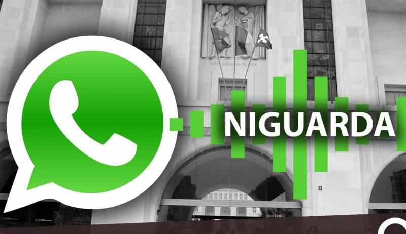 niguarda2-800x462-1